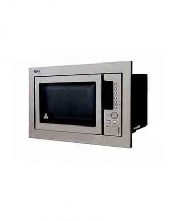 25L Built-In Microwave Oven AWM25 SILVER
