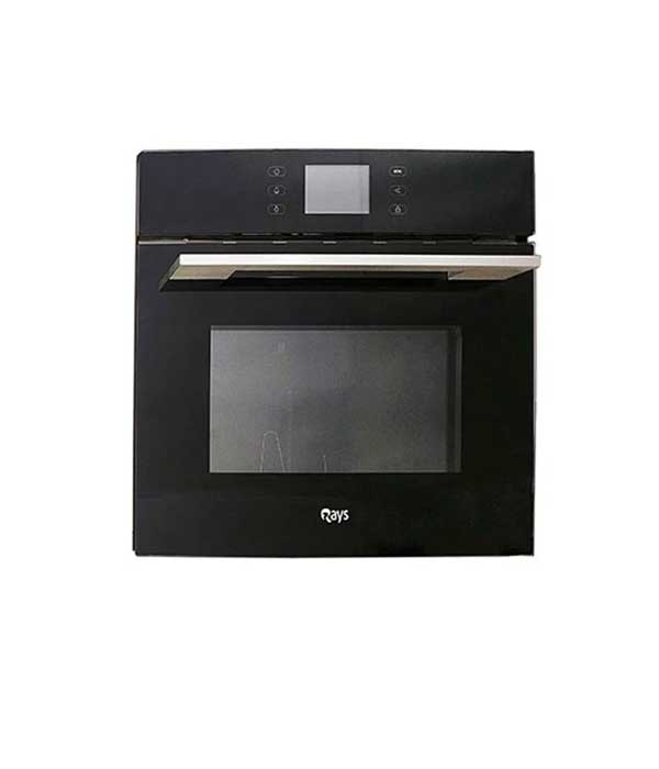 BUILT-IN MICROWAVE MGC1035TS
