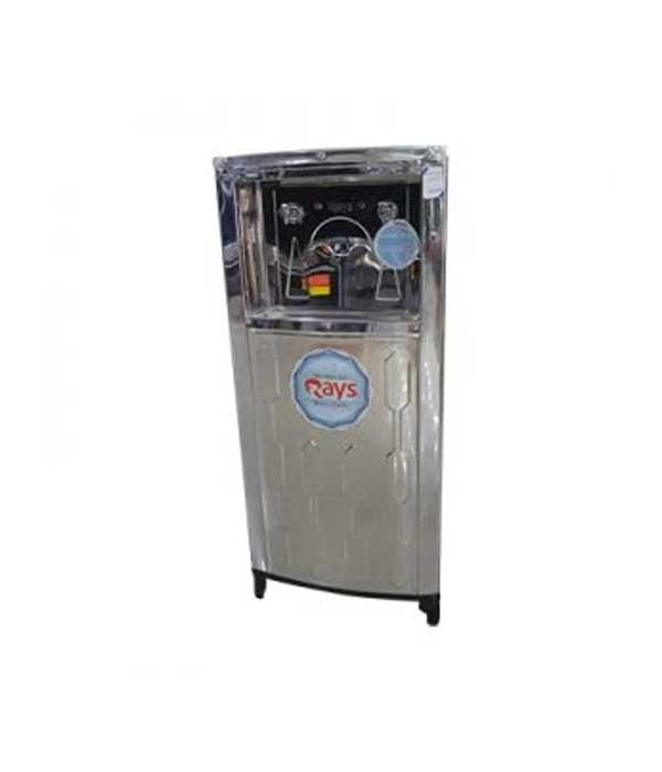 ELECTRIC WATER COOLER 35GSS