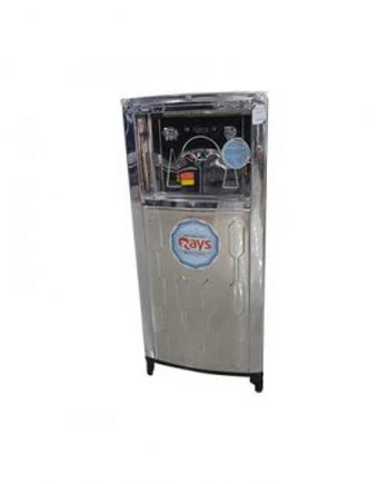 ELECTRIC WATER COOLER 45GSS