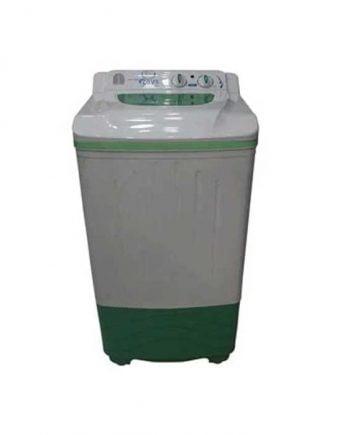 Rays washer 1200 Plus