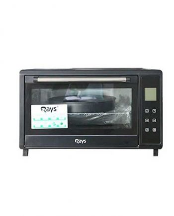 OVEN TOASTER AB-30/103