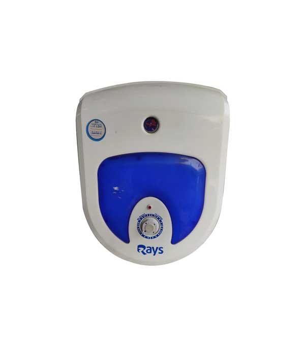 Electric Water Heater FE15L Smart