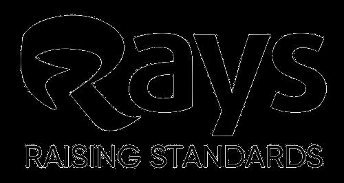 Rays Pakistan